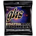 GHS Coated 3045 M Boomers