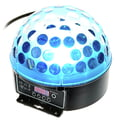 Equipamentos LED de efeitos