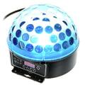 Efekty LED