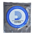 Daddario PL020 Single String