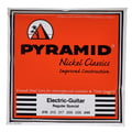 Pyramid Nickel Classic Special 010-048
