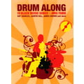 Bosworth Drum Along Vol.6 Black Music