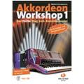 studieboeken accordeon