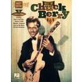 Hal Leonard Best Of Chuck Berry f. Guitar