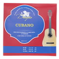Dragao Tres Cubano Strings
