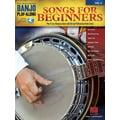 Bladmuziek voor bluegrass instrumenten