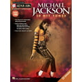 Hal Leonard Jazz Play-Al. Michael Jackson