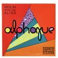 Thomastik AL100 Alphayue Violin 4/4