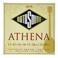 Rotosound RS70 Athena Bouzouki Strings