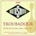 Rotosound RS80 Troubadour Mandolin