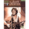 Hal Leonard Guitar Play-Along John Denver