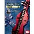 Songsbooks voor overige instrumenten