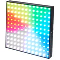 LED (Video) Wall/Floor Elemente