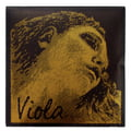 Pirastro Evah Pirazzi Gold Viola C