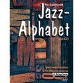 AMA Verlag Jazz-Alphabet