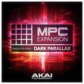 Akai Dark Parallax