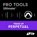 Avid Pro Tools Ultimate Trade-Up
