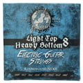 Framus Blue Label Strings Set 09-80