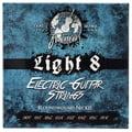 Framus Blue Label Strings Set 09-74