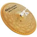 "Millenium 14"" Still Series Hi-Hat reg."