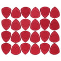 Dunlop Flow Standard Picks 1.50 Oxbl.