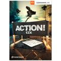 Toontrack EZX Action!