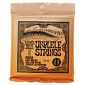 Ernie Ball 2329 Ukulele String Set