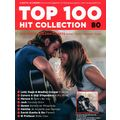 Music Factory Top 100 Hit Collection 80