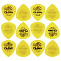 Dunlop Standard Flow Pick Set 0,73 mm