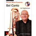 Schools For Baritone/Euphonium/Tenor Horn