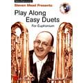 Songbooks For Baritone/Euphonium/Tenor Horn