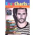 Schott Easy Charts 10