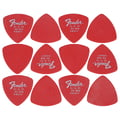 Fender 346 Dura-Tone Picks FRD