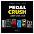 Bjooks Pedal Crush