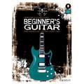 Schott Beginner's Guitar