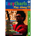 Music Factory Easy Charts Play-Along 11