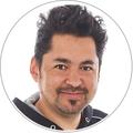 Jhon Jorge Higuera del Moral