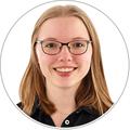 Lena Elrike Kern