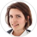 Ann-Kathrin Dötsch