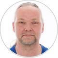 Erik Schultheiß-Schunk