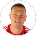 Karsten Gerber