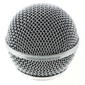 27. Shure RS 65