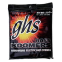 29. GHS 3045 L Boomers
