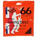 8. Rotosound RS665LC Swing Bass