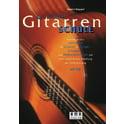 141. AMA Verlag Käppels Gitarrenschule