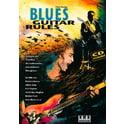 37. AMA Verlag P. Fischer Blues Guitar Rules