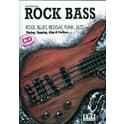 18. AMA Verlag J.Reznicek Rock Bass