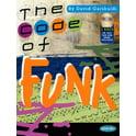 84. Hudson Music Garibaldi The Code Of Funk