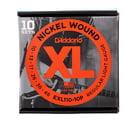 5. Daddario EXL110-10P