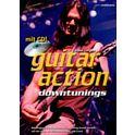 161. PPV Medien Guitar Action Downtunings